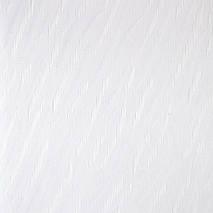 Ткани вертикальных жалюзи 127 мм Нью денс