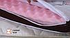 Матрас топпер Flip Гранат Матролюкс, фото 4