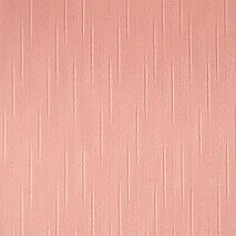 Ткани вертикальных жалюзи 127 мм Ниагара