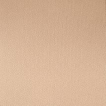 Ткани вертикальных жалюзи 127 мм Прага