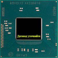 Процессор BGA1170 Intel Celeron N2930 (Dual Core, 1.833-2.167Ghz, 2Mb L2, TDP 7.5W) новый