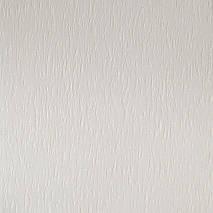 Ткани вертикальных жалюзи 127 мм Рейн