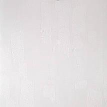 Ткани вертикальных жалюзи 127 мм Рембрандт
