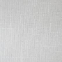 Ткани вертикальных жалюзи 127 мм Рома