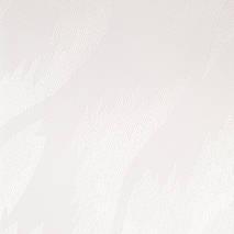 Ткани вертикальных жалюзи 127 мм Сандра