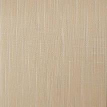 Ткани вертикальных жалюзи 127 мм Шатунг