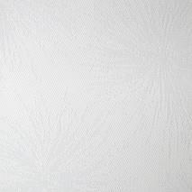 Ткани вертикальных жалюзи 127 мм Тропик