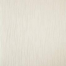 Ткани вертикальных жалюзи 127 мм Ван Гог