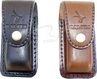 Чехол Baltes 410(г) для перочинного ножа