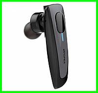 Bluetooth Гарнитура Наушник Для Разговора по Телефону Через Блютуз