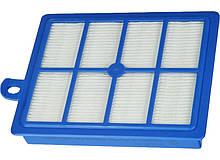 Фильтр выходной HEPA12 FC8031/00432200492920 для пылесоса AEG