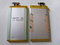 Оригинальный аккумулятор ( АКБ / батарея ) JY-S1 для Jiayu S1 2300mAh