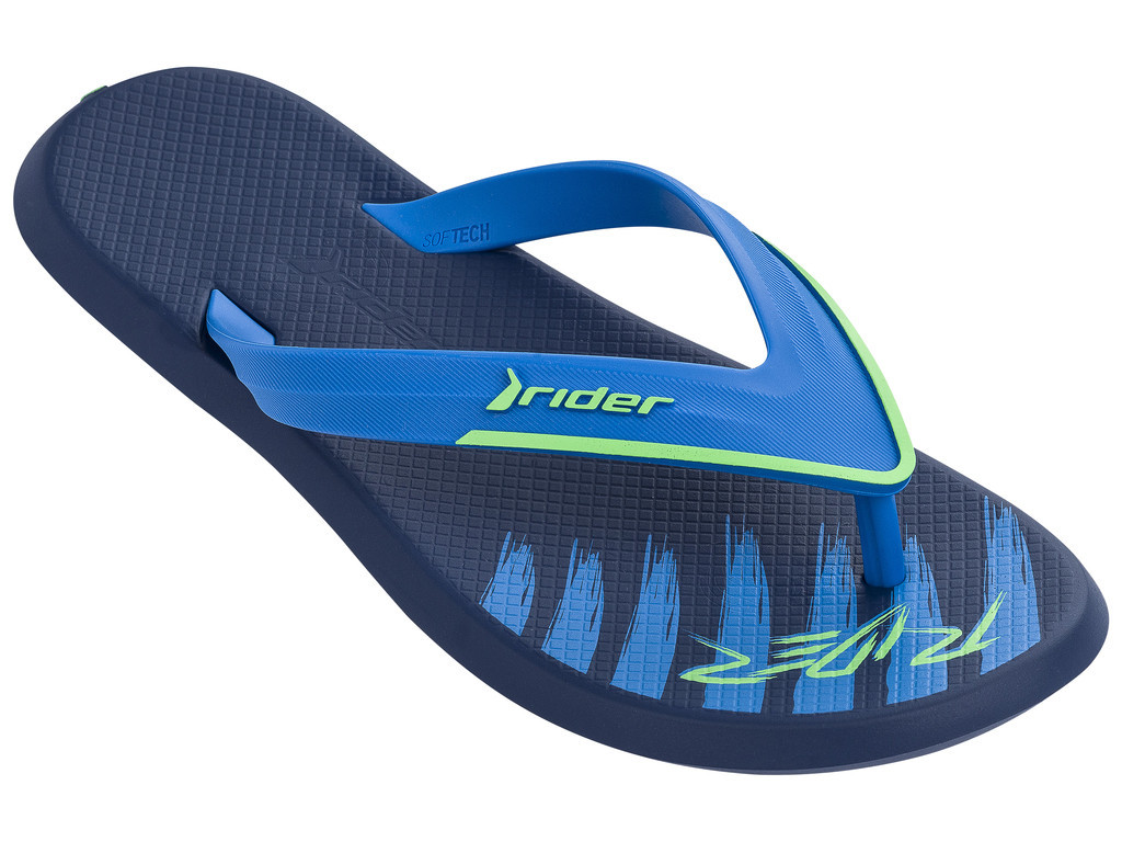 Чоловічі в'єтнамки R1 Ultra man slipper