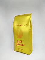 SergioRichi Gold Espresso (1 кг)