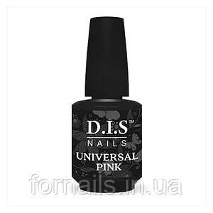 DIS Universal Pink Top, 15 мл