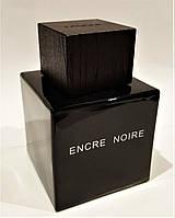 """Туалетная вода в тестере LALIQUE """"Encre Noire (ORIGINAL)"""" 100 мл"""