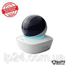Dahua DH-IPC-A15P поворотная Wi-Fi камера