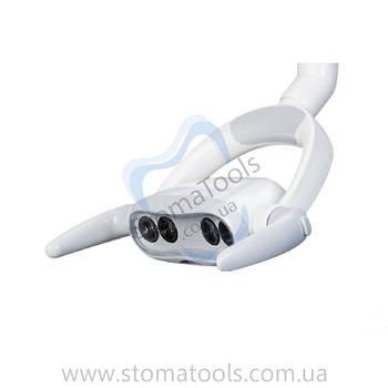 Стоматологический светильник на установку LED K-05