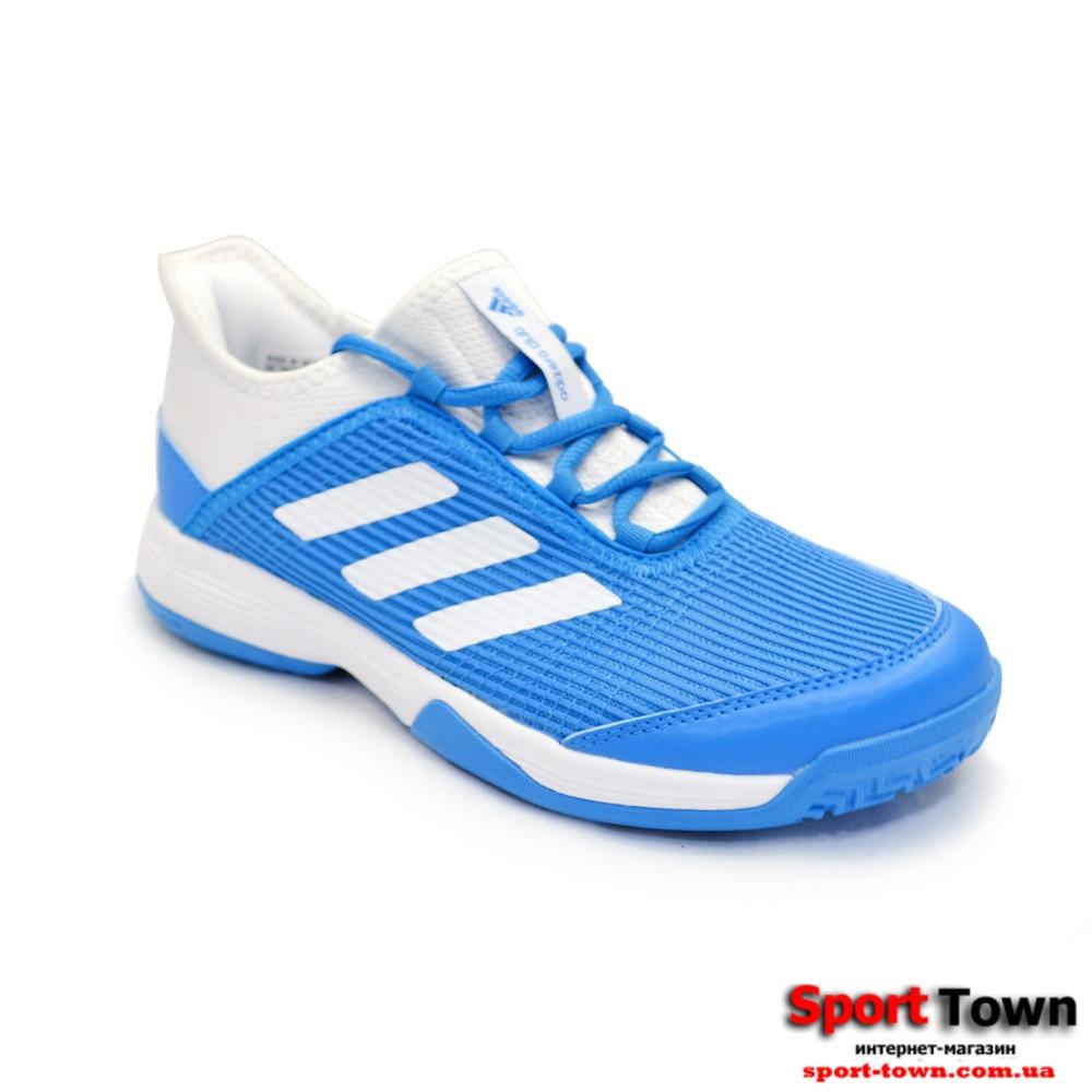 Adidas Adizero Club K CG6451 Оригинал