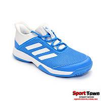 Adidas Adizero Club K CG6451 Оригинал, фото 1