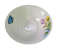 Салатник Бабочка 500мл (арт.906)
