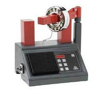 Индукционный нагреватель Betex 22 ESD 120V/230V, 50/60 Hz; 3.6 kVA