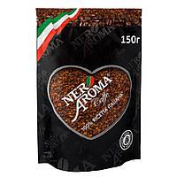 Кофе Nero Aroma Classico (150 г) растворимый
