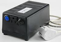 Преобразователь напряжения 220 вольт в 110 вольт. 250 Вт. трансформатор
