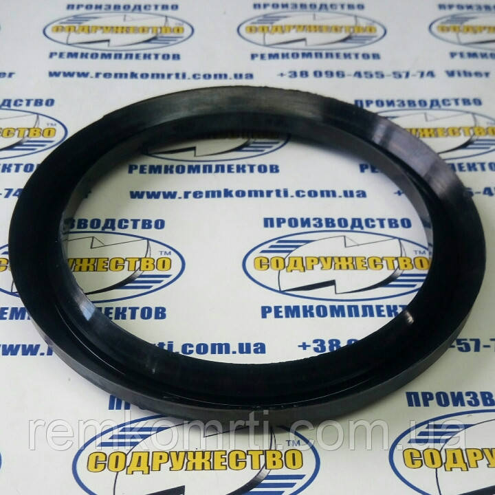 Манжета шевронна (МШ) 85 х 60 резина