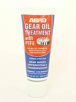 ABRO GT-409 / Присадка в масло в КПП, 207 мл.