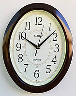 Часы настенные 709