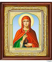 Икона Анастасия