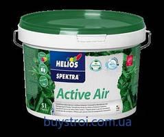 SPEKTRA ACTIVE AIR 2 литра