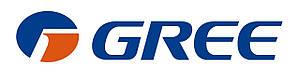 Новинки побутових кондиціонерів від Gree!