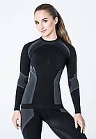 Термофутболка Accapi Propulsive Long Sleeve Shirt Wmn