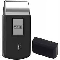 Eлектробритва WAHL Mobile Shaver