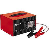 Зарядное устройство Einhell CC-BC 5