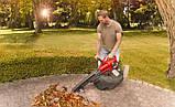 Пилосос садовий акумуляторний EinhellGE-CL 36 Li E - Solo, фото 6