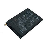 Аккумулятор Asus C11P1611 Zenfone 3 Max
