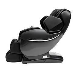 Массажное кресло AlphaSonic, фото 3