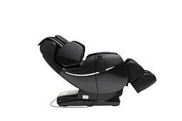 Массажное кресло AlphaSonic, фото 2