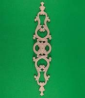 Декор вертикальный 8, фото 1