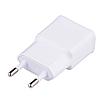 Зарядное устройство USB 2а-1а
