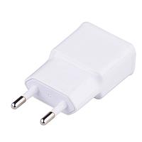 Зарядное устройство USB 2а-1а, фото 1