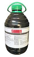 Инсектицид «Нурелл-Д» 5 л