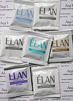 Краска Elan Тон 01, 02, 03 + окислитель 5мл