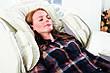 Массажное кресло SkyLiner A300, фото 5