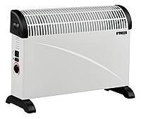Конвекторный обогреватель N'oveen CH-5000