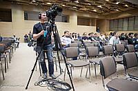 Видеосъемка Семинаров + Видео Монтаж 1 камера