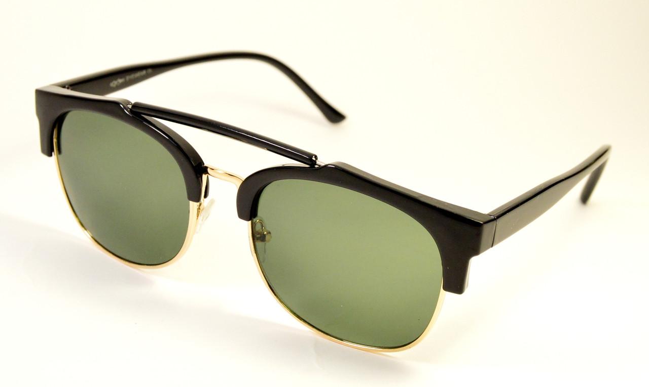 Распродажа солнцезащитные очки (7118 С2)
